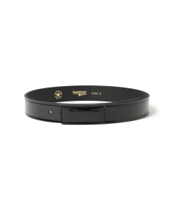 Boston Leather / Mechanics Belt