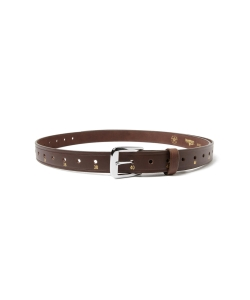 Boston Leather / Sizing Belt