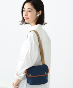 Brady / Avon mini bag 18SS