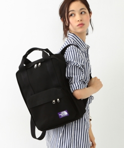 ●THE NORTH FACE PURPLE LABEL / 2WAY DAYPACK