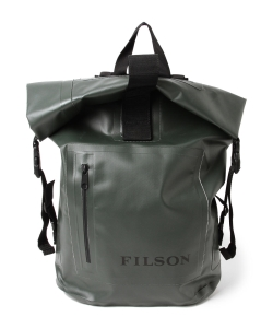 FILSON / DRY DAY PACK