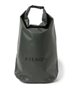 FILSON / DRY SMALL BAG