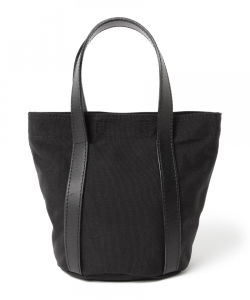 Tools / BUCKET TOOL TOTEBAG S