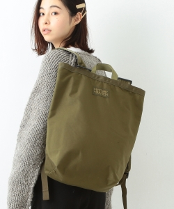 MYSTERY RANCH / BOOTY BAG 17AW