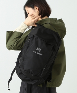 ARC'TERYX / MANTIS 26 BACKPACK