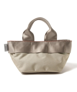 BRIEFING / NYLON TOTE S