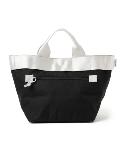 BRIEFING / NYLON TOTE SM