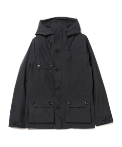 WOOLRICH / GORETEX MOUNTAIN PARKA