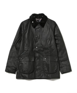 【予約】Barbour /  SL BEDALE