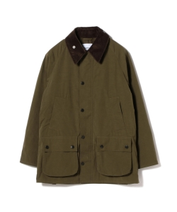 Barbour / 別注 CLASSIC BEDALE