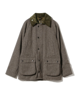 Barbour / BEDALE SL W.BLISS