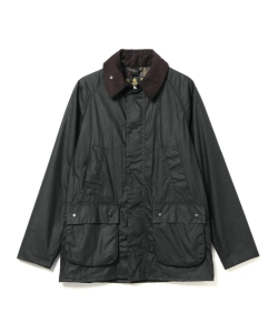 Barbour / BEDALE SL サマーワックス ライトウェイト