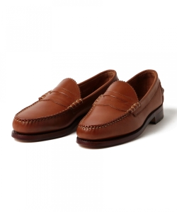 Allen Edmonds / KENWOOD ローファー