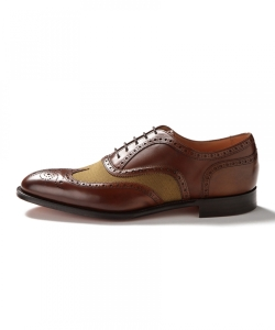 CHEANEY / 別注