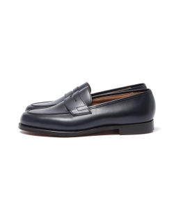 CROCKETT & JONES / GRANTHAM2 ローファー