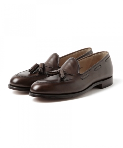 CROCKETT & JONES /