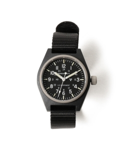 MARATHON / General Purpose Field Watch Mechanical