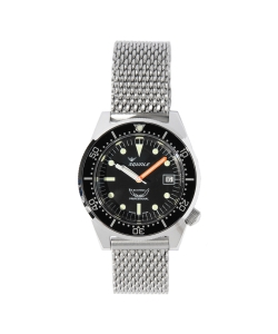 "SQUALE / ""PROFESSIONAL""1521-026 MESH"