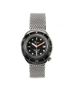 SQUALE / PROFESSIONAL 2002 DOT