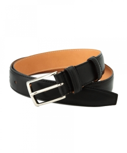 Felisi×BEAMS F / CALF LEATHER BELT