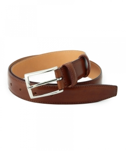 【カタログ掲載商品】Felisi×BEAMS F / CALF LEATHER BELT