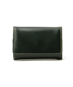 Whitehouse Cox / S9084 COIN PURSE(ブライドルレザー)
