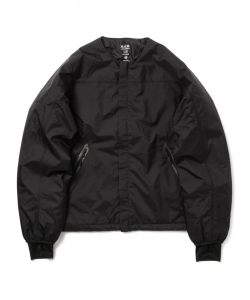 N.HOOLYWOOD x MHW / City Dwellers CL Insulated Jacket