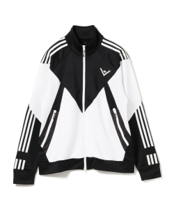 ●adidas Originals by White Mountaineering / トラックトップ ジャージ