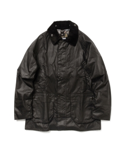 Barbour / SL BEDALE