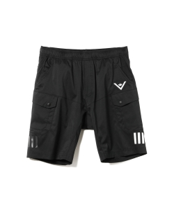 ●adidas Originals by White Mountaineering / WM ショートパンツ