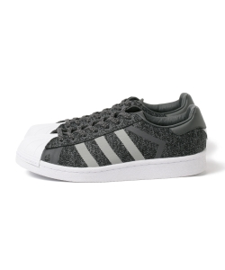 adidas Originals by White Mountaineering / SUPERSTAR WM