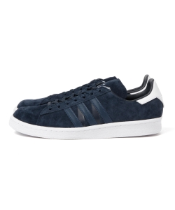 ●adidas Originals by White Mountaineering / WM CAMPUS 80s