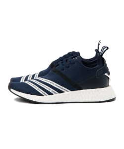 ●adidas Originals by White Mountaineering / WM NMD R2 PK