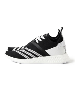 ●adidas Originals by White Mountaineering / NMD WM NMD R2 PK