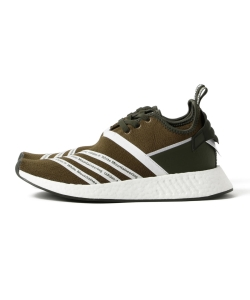 adidas Originals by White Mountaineering / NMD WM NMD R2 PK