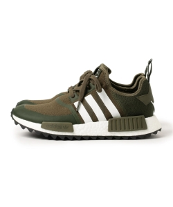 ●adidas Originals by White Mountaineering / NMD WM NMDTRAIL PK