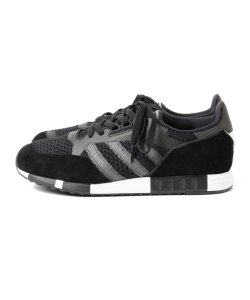 ●adidas Originals by White Mountaineering / WM BOSTON SUPER PK