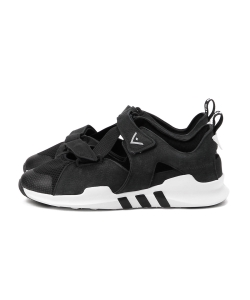 ●adidas Originals by White Mountaineering / WMADV SANDAL