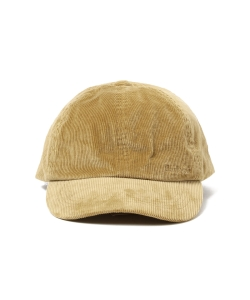 Barbour / AYTON SPORTS CAP