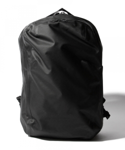 ARC'TERYX VEILANCE / NOMIN PACK