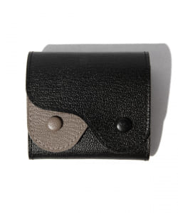 L'arcobaleno / Coin Purse 576 GOAT