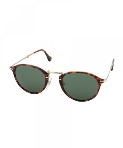 PERSOL / 3075S