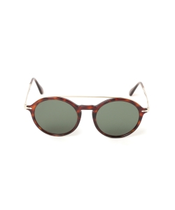 PERSOL / 3172S