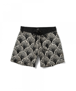 DEUS EX MACHINA / Scales Boardshort