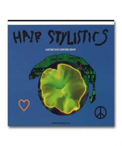 【LP】Hair Stylistics / Custom Cock Confused death <Tang Deng>