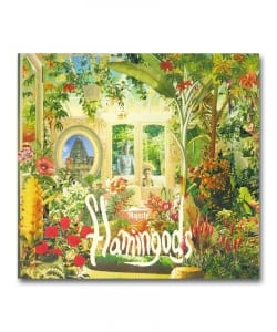 【LP】Flamingods / Majesty <Soundway>