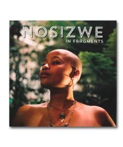 【LP】Nosizwe / In Fragments <Sweet Soul Records>