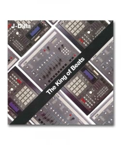 J Dilla / King Of Beats <Yancey Media Group>