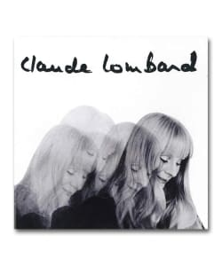Claude Lombard / Claude Lombard Chante <Sommor>