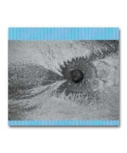 Four Tet / New Energy <Text / Hostess>
